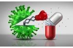 Antibiyotik Direnci