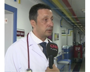 Prof. Dr. Levent Görenek