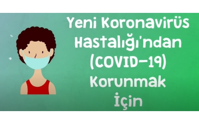 Protect Your Health While COVID-19 Continues