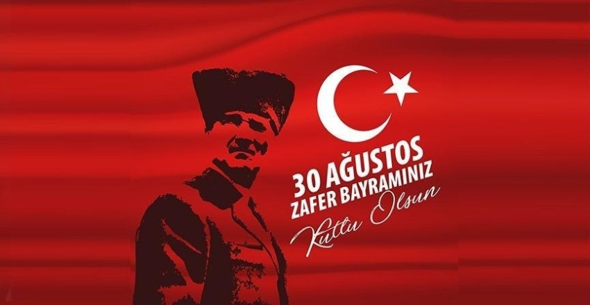 30th of August Victory Day