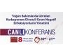 Management of Carbapenem-Resistant Gram-Negative Infections in Intensive Care Units
