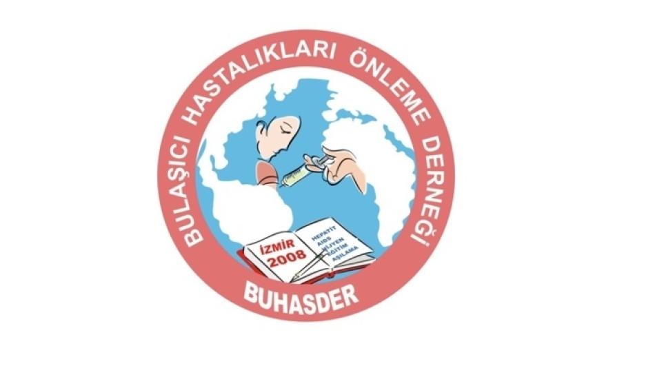 Buhasder Publications