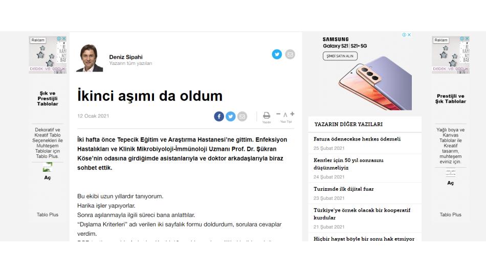 https://www.hurriyet.com.tr/yazarlar/deniz-sipahi/ikinci-asimi-da-oldum-41712188