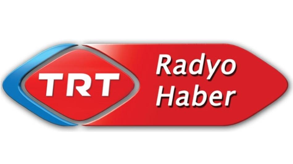 BUHASDER TRT Radyoda