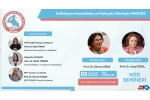 Enfeksiyon Hastalıkları Ve Psikiyatri Gözünden HIV/AIDS