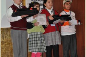 Okul Fotoları