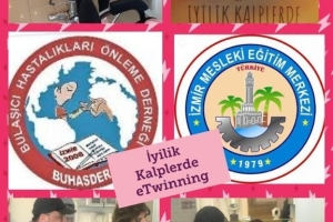 BUHASDER SOSYAL ETKİNLİKLER