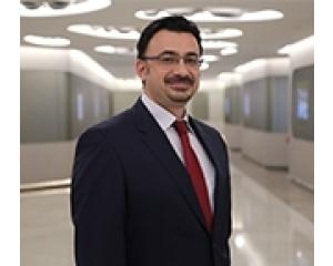 Dr. Ömer Demir