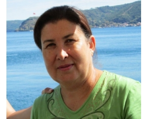 Dr. Filiz GÜMELİ