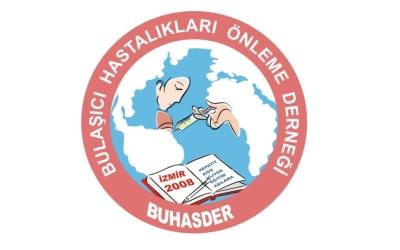 Buhader 2017 Kongresi