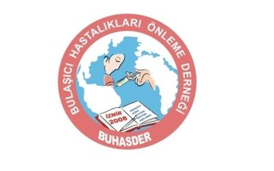 Buhasder Yayınları