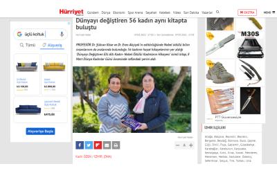 https://www.hurriyet.com.tr/yerel-haberler/izmir/dunyayi-degistiren-56-kadin-ayni-kitapta-bulustu-41757185