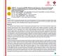120K167-Coranavirüs (COVID-19) Pandemisi Sırasında ve Sonrasında Hastalığın Yayılımının Azaltılması/Önlenmesi Amacıyla Farklı Toplum Kesimlerine Yönelik Eğitim Seti Hazırlanması