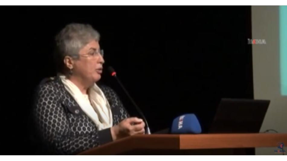 Mardin'de Hepatit B Virüsüne Savaş Açıldı